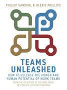 Teams Unleashed