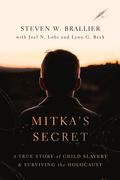 Mitka's Secret