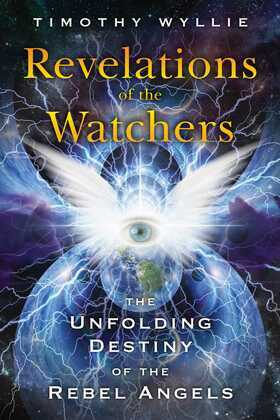 Revelations of the Watchers