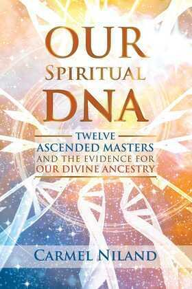 Our Spiritual DNA