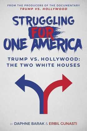 Struggling for One America