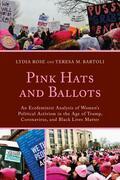 Pink Hats and Ballots