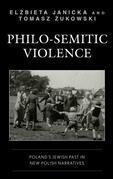 Philo-Semitic Violence