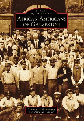 African Americans of Galveston