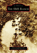 The SMS Ranch