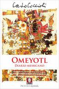 Omeyotl
