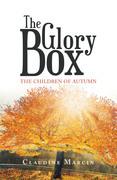 The Glory Box
