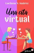 Una cita virtual