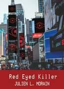 REK (Red Eyed Killer)