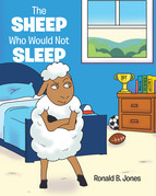 The Sheep Who Would Not Sleep