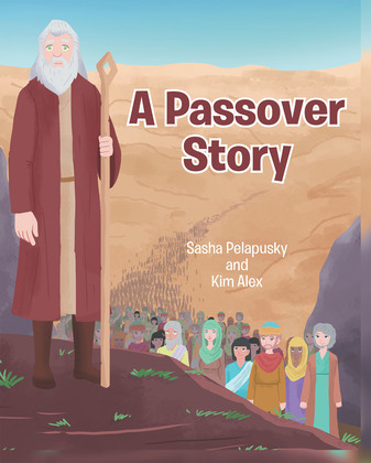A Passover Story