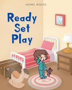 Ready Set Play