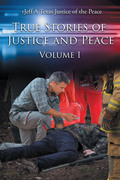 True Stories of Justice and Peace