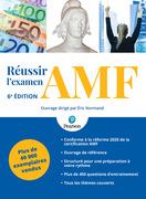 Réussir l'examen AMF
