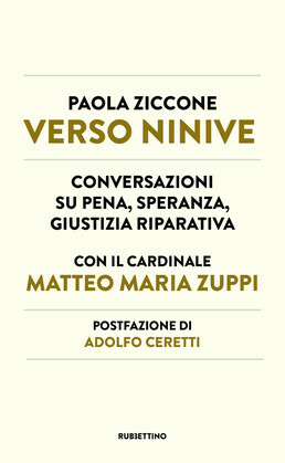 Verso Ninive