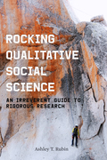 Rocking Qualitative Social Science