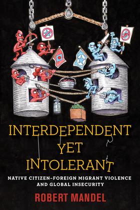 Interdependent Yet Intolerant