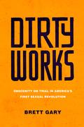 Dirty Works