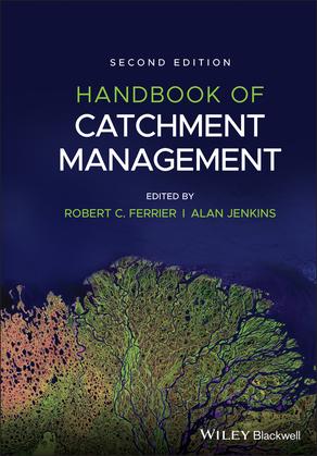Handbook of Catchment Management