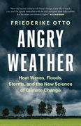 Angry Weather