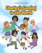 Charley's Coming to the World