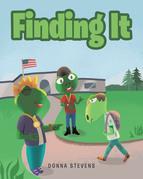 Finding It