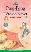 Ping-Pong contre Tête-de-Navet