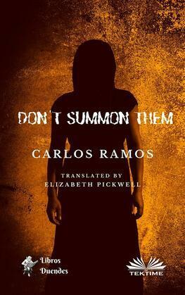 Don'T Summon Them