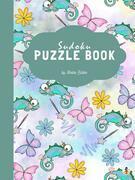 Princess Sudoku Puzzle Book for Kids (Easy Level) (Printable Version)