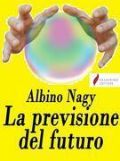 La previsione del futuro