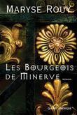 Les Bourgeois de Minerve