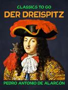 Der Dreispitz