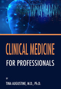 Clinical Medicine for Professionals