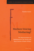 Mothers Voicing Mothering?