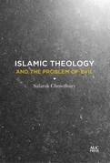 Islamic Theology and the Problem of Evil