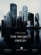 The project origin