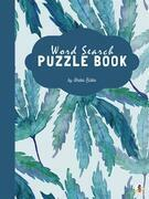 Fall Word Search Puzzle Book (All Levels) (Printable Version)