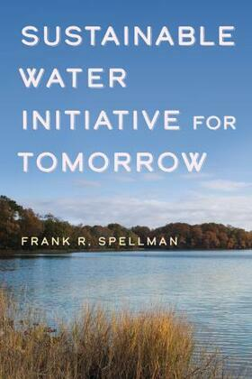 Sustainable Water Initiative for Tomorrow
