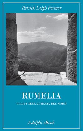 Rumelia