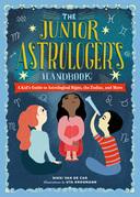 The Junior Astrologer's Handbook