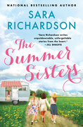 The Summer Sisters
