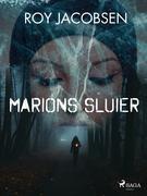 Marions sluier