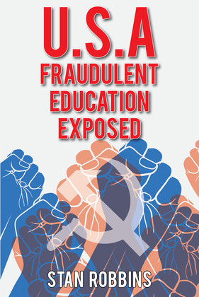 U.S.A Fraudulent Education Exposed