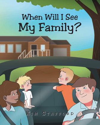 When Will I See My Family?