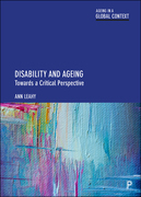 Disability and Ageing