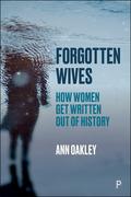 Forgotten Wives
