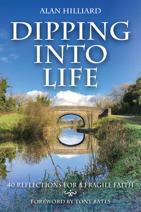 Dipping into Life