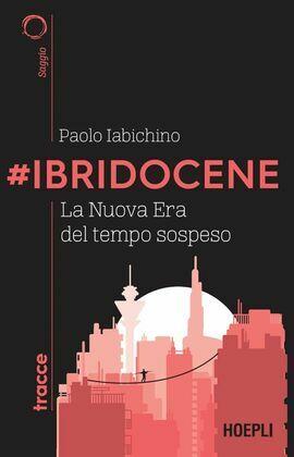 #Ibridocene