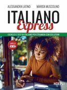 Italiano Express