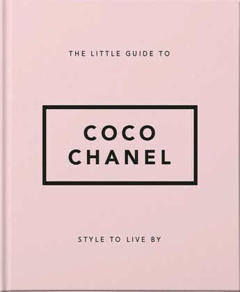 Little Book of Coco Chanel